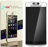 Casreen 100136 Impossible Premium Pro+ T...
