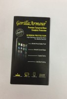 Gorilla Armour Impossible Glass for Xiaomi Mi Note 4