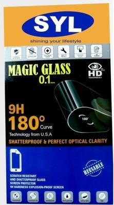 SYL-IMPOSSIBLE/UNBREAKABLE-SCREEN-PROTECTOR-FOR-Intex-Aqua-Y2-Pro-Impossible-Glass-for-FOR-Intex-Aqua-Y2-Pro