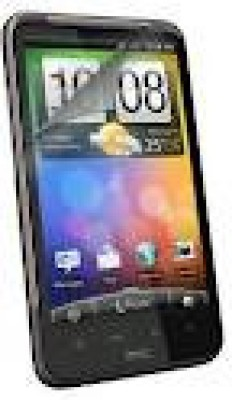 iAccy Screen Guard for HTC Desire C