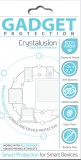 Crystalusion Liquid Screen Guard for iPh...