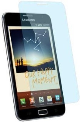 Molife M-SLT-SMNOTE Screen Guard for Samsung Galaxy Note