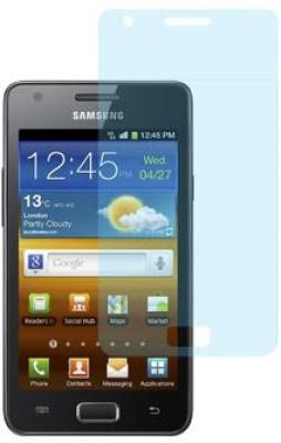 Molife M-SLT-SMI9103 Screen Guard for Samsung I9103 Galaxy R