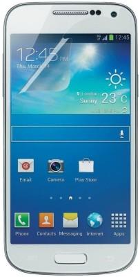 Parrk PARRK495 Matte Screen Guard for Samsung Galaxy S5 mini