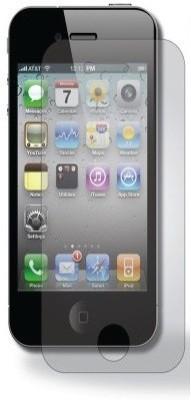 Lotu Matte Screen Guard for Apple iphone 5,Apple iphone 5S