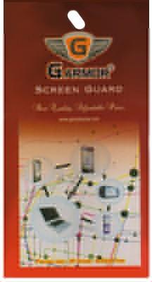 Garmor Matte Screen Guard for BBK VIVO V2