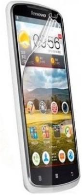 Parrk SSP408 Matte Screen Guard for Lenovo Vibe X S960