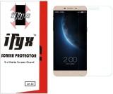 iFyx Matte Screen Guard for Letv Le 1S X...