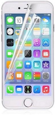 Lotu Matte Screen Guard for Apple iPhone 6