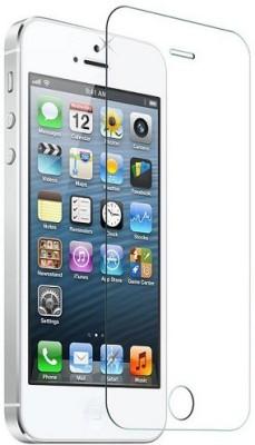 Lotu Matte Screen Guard for Apple iPhone 5, Apple iPhone 5S