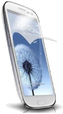 Parrk SSP297 Matte Screen Guard for Samsung Galaxy S4 zoom