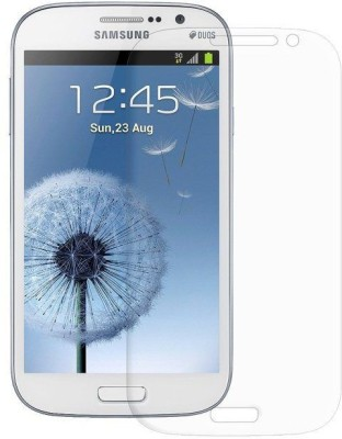 lively links Matte Screen Guard for samsung galaxy grand i9082