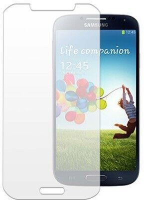 13tech 27 Mirror Screen Guard for Samsung S4