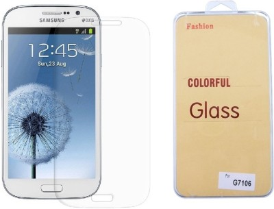 SRP G7106 Tempered Glass for Samsung Galaxy Grand 2