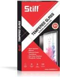 Stiff SG188 Tempered Glass for Samsung Z...