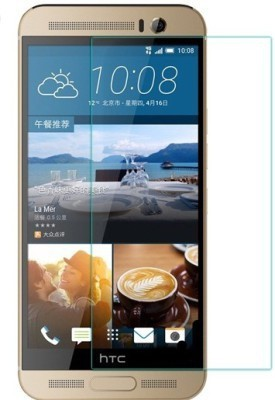 BNA Retails BNA10 Mirror Screen Guard for HTC One M9