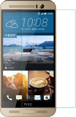 Nillkin Amazing H1 Mirror Screen Guard for Oppo N3