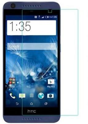 BNA Retails BNA8 Mirror Screen Guard for HTC 826