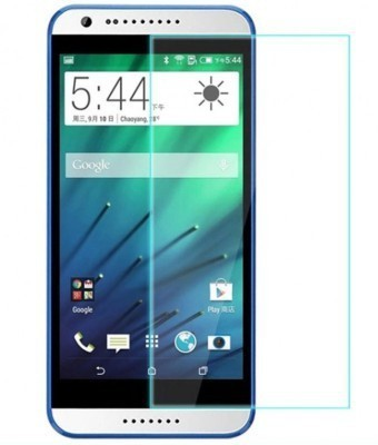 BNA Retails BNA7 Mirror Screen Guard for HTC 820