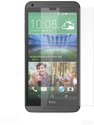 BNA Retails BNA6 Mirror Screen Guard for HTC 816