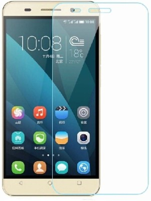B R Creation H4C Tempered Glass for Honor 4C
