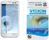 SRP Tempered Glass Guard for Samsung Gal...