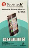 SST samsung S3 Mirror Screen Guard for s...