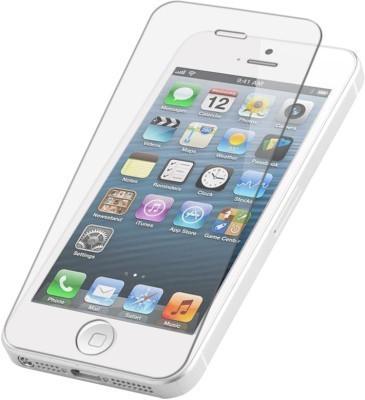 BNA Retails BNA2 Mirror Screen Guard for Apple iPhone 5