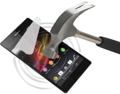 ACM Mirror Screen Guard for Sony Xperia Z