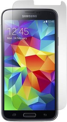 BNA Retails BNA28 Mirror Screen Guard for Samsung S5