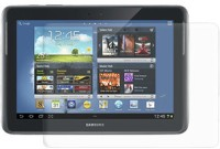 Amzer Screen Guard for Samsung Galaxy Note 800