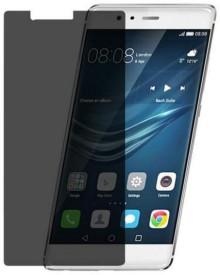 maxYOLO Privacy Screen Guard for Huawei P9 Plus