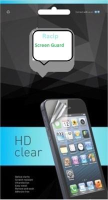 Racip Privacy Screen Guard for Sony Xperia Z2