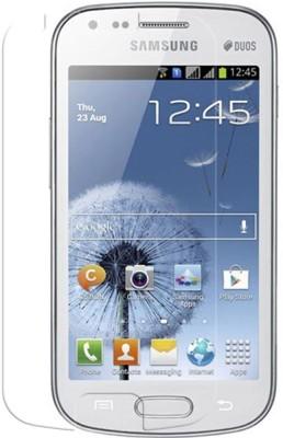 Skyscraper 1206-A06 Privacy Screen Guard for Samsung Galxy S-duos