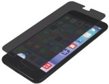 Cnc Privacy Screen Guard for PRIVACY TEM...