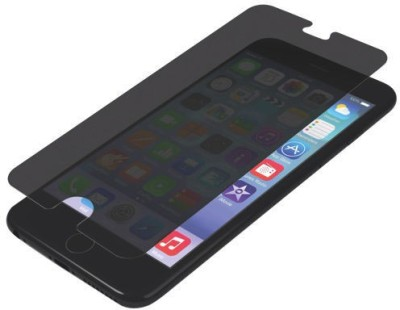 CNC Privacy Screen Guard for PRIVACY TEMPERED GLASS FOR APPLE IPHONE 5S/5G
