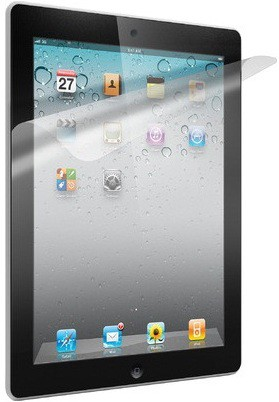 Cygnett Privacy Screen Guard for Apple iPad 2
