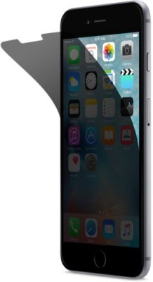 STYLE BUNKERS Privacy Screen Guard for APPLE IPHONE 6