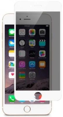 Aldine i6pri-01 Privacy Screen Guard for Apple iPhone 6, Apple iPhone 6s