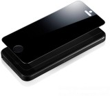 TiSec Privacy Screen Guard for Apple Iph...
