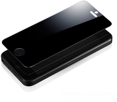 TiSec Privacy Screen Guard for Apple Iphone 6 / 6S