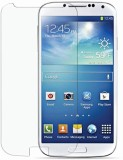 Gcase FGM-44 Tempered Glass for Samsung ...