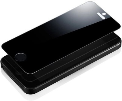 Nirivachi PT-102 Privacy Screen Guard for Apple iPhone 5S