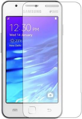 Skyscraper 1214-A14 Privacy Screen Guard for Samsung Galaxy Z1