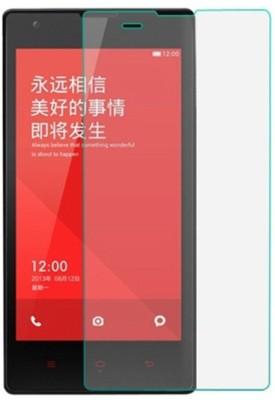 THT MZB4123IN Privacy Screen Guard for Redmi 1s