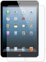 Amzer Screen Guard for iPad Mini