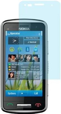 Molife Screen Guard for Nokia C6-01