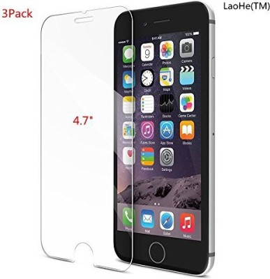 LaoHe 3348833 Screen Guard for IPhone 6 s