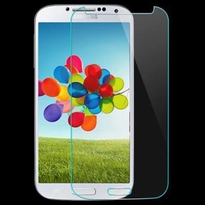 HESGI Screen Guard for Samsung galaxy s4 i9500