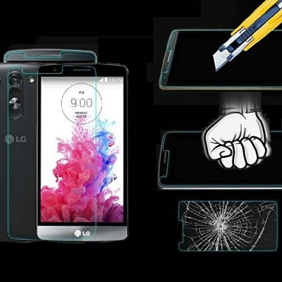 iAnder BTE-GSP-LG3 Screen Guard for LG g3 s